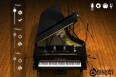 Acousticsamples C7 Grand
