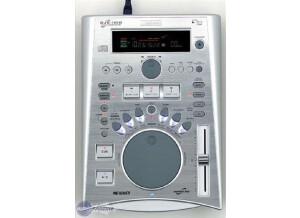 Omnitronic DJS 1100