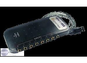 AudioTrak Maya 7.1 USB