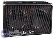 Carvin Legacy C212E