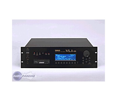 Yamaha VL1M