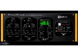 Vends soundtoys filter freak( transfert inclus)
