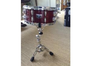 """Yamaha Rock Tour Snare 14x6"""""""