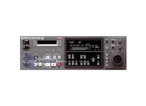 Sony PCM-7030