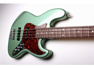 Modulus Guitars Vintage-J (VJ4)
