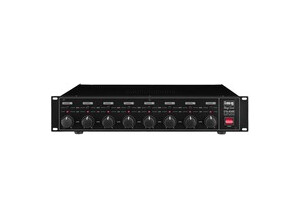 img Stage Line STA-850D