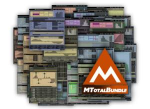 MeldaProduction MTotalBundle 8