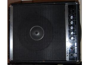 Novanex Hot Bass 30