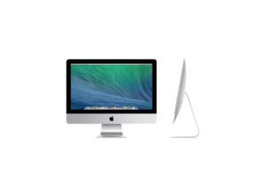 Apple IMAC 21.5 2.7 GHZ