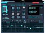 PreSonus SL Room Control for StudioLive AI PA