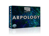 Arpology updated to v1.2