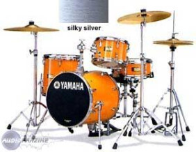 Yamaha JUNIOR KIT MANU KATCHE HIP GIG