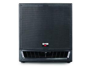 BHM XP18SA