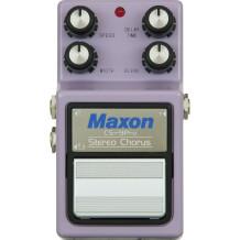 Maxon CS9-Pro Stereo Chorus
