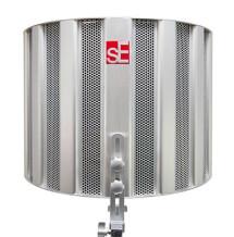 sE Electronics SPACE Reflexion Filter