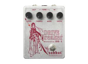 Sobbat DB-1 Drive Breaker