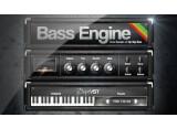 Transfert de licence - DopeVST Bass Engine
