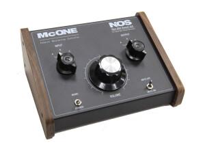 New Old Sound Ltd. McOne Passive