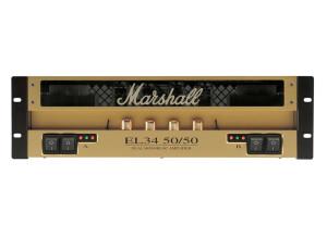 Marshall EL34 50/50