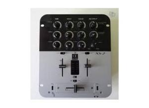 Audiophony XS 2