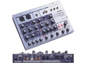 Edirol UA-700