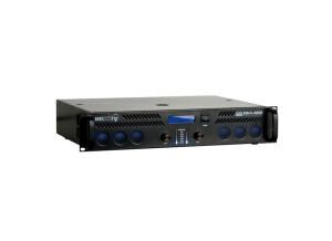 DAP-Audio DSA-400