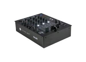 DAP-Audio CORE Beat