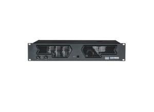DAP-Audio CX-1500