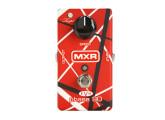 Vente MXR EVH Phase 90