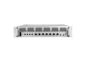 DAP-Audio VPA-150