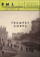 Spitfire Audio Trumpet Corps Vol. 1