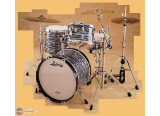 Ludwig Drums Classic Maple