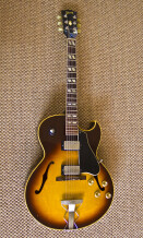 Gibson ES-175 D (1967)
