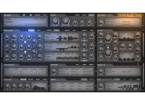 Tone2 updates Electra synth to v2.1