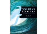 Garrigus.com announces SONAR X3 Power!