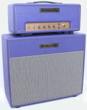 Blankenship Amplification Mini LEEDS21