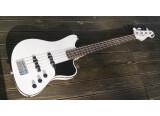 Desert Dust Guitars Dinah Classic Bass J-Bee