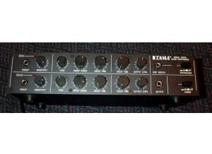 Tama DS-200