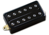 Mojotone launches the PW Hornet pickups