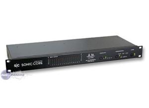 Sonic Core A16 Ultra
