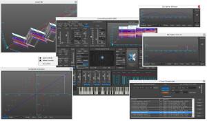 accSone crusherX-Studio! 5
