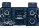 Sony MHC-RG60