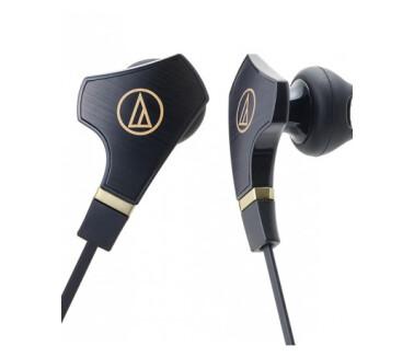 Audio-Technica ATH-CHX7iS