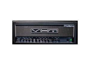 Fryette Amplification PITTBULL 100 W