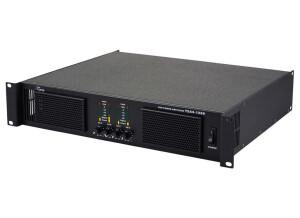 The t.amp TSA 4-1300