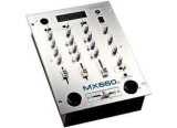 Vivanco MX 660 SE