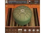 AudioThing introduces Tank Drum