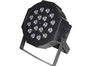 AFX Light PARLED 118