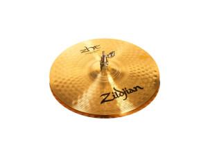 Zildjian ZHT Mastersound HiHat 13''