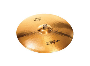 """Zildjian Z3 Medium Heavy Ride 22"""""""